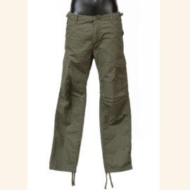 pantalone carhartt