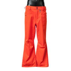 pantalone volcom snowboarder