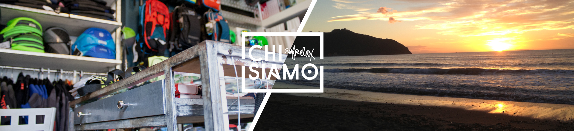 slideshow_chisiamo_2