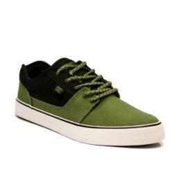 Sneakers DC