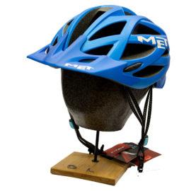 casco met