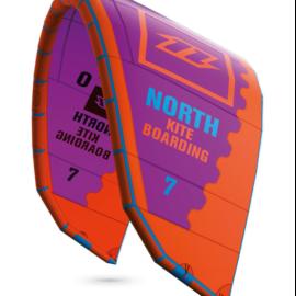 nkb-mono
