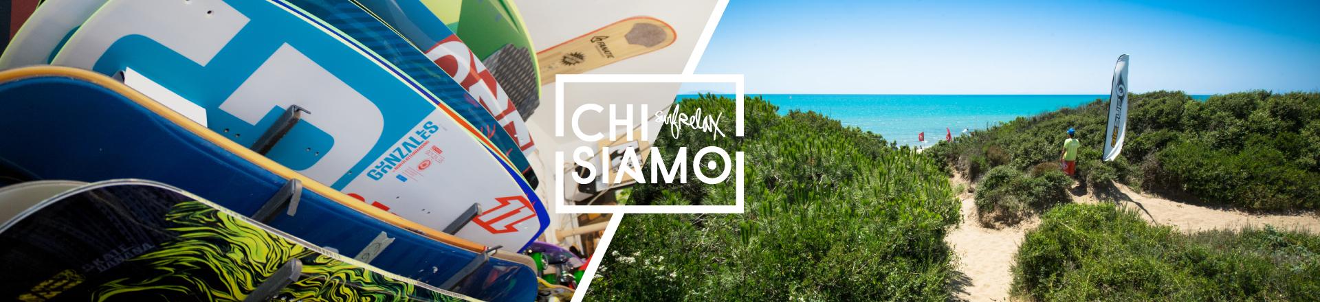 slideshow_chisiamo